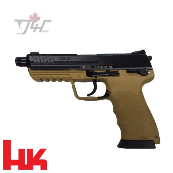 Heckler-Koch-HK45-Tactical-.45ACP-5-BRL-V1-RAL8000-new