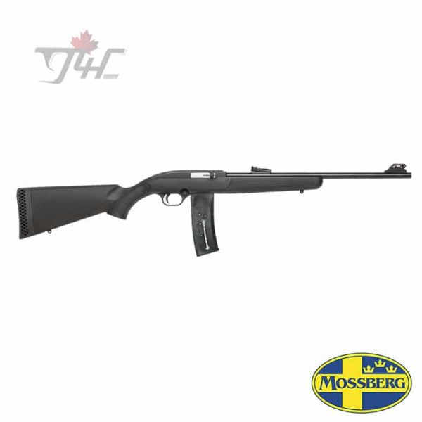 Mossberg-International-702-Plinkster-.22LR-18-BRL-Black