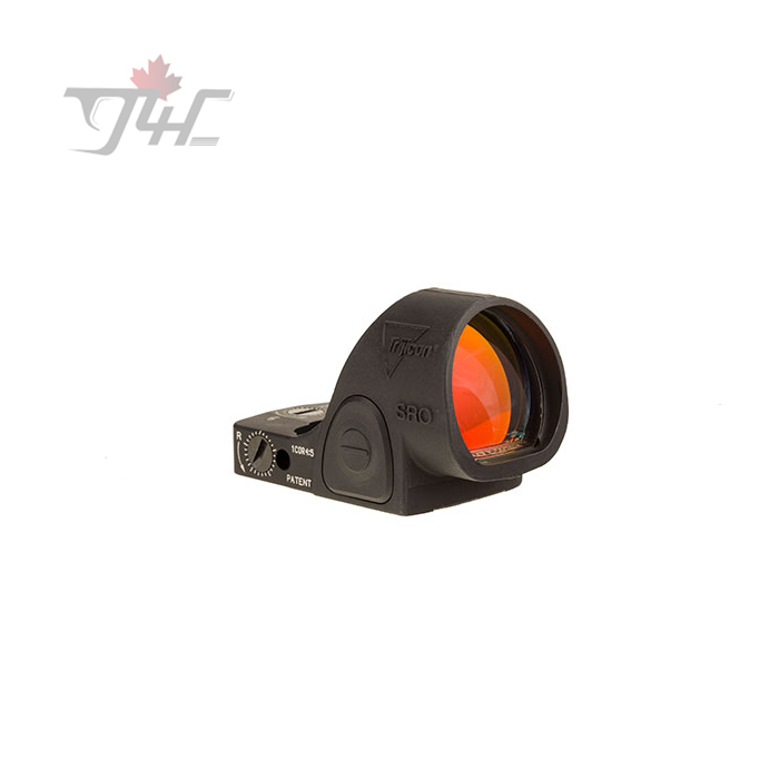 Trijicon SRO (SRO3-C-2500003)