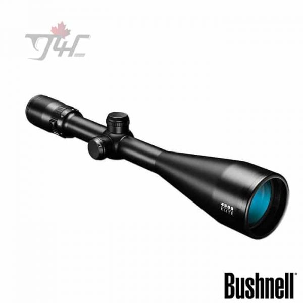 Bushnell-Elite-4500-1