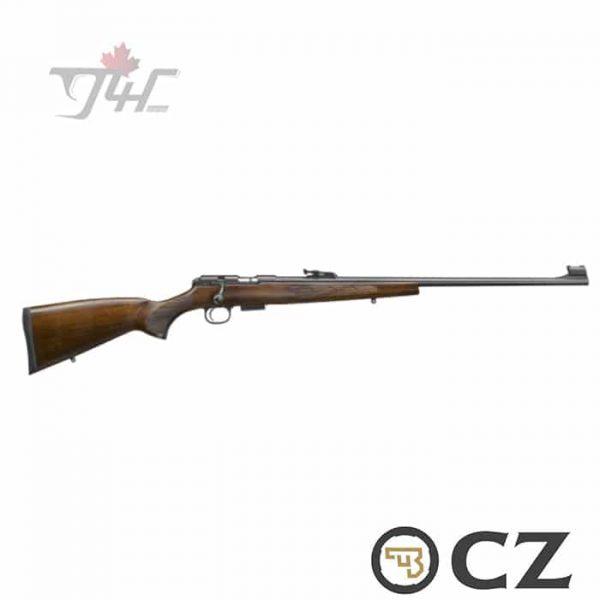 CZ-457-Lux-.22LR-24
