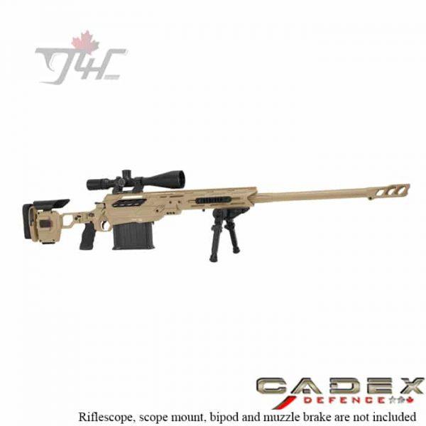 Cadex-CDX-50-Tremor-.50BMG-32-BRL-Tan