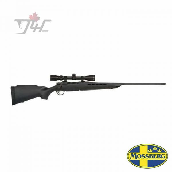 Mossberg-4X4-with-3-9x40-Scope-30-06SPRG-24-BRL-Black