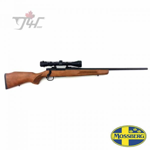 Mossberg-4X4-with-Trophy-Hunter-3-9x40-Scope-30-06SPRG-24-inch-BRL-Wood