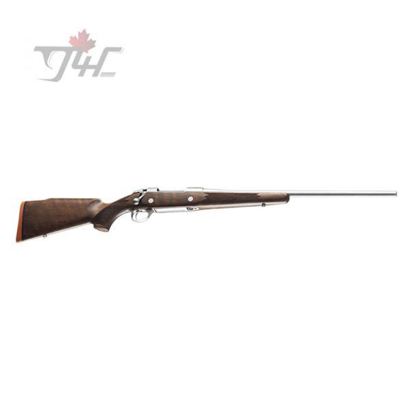 Sako 85 Hunter