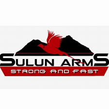 Sulun Arms