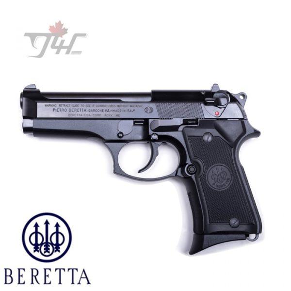 Beretta-92FS-Compact