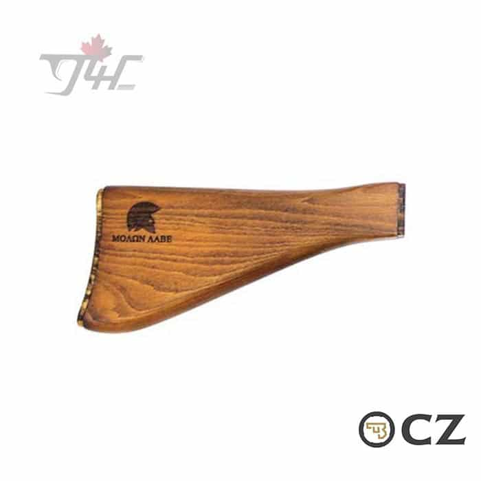 CZ858VZ58-Deluxe-Wood-Stock