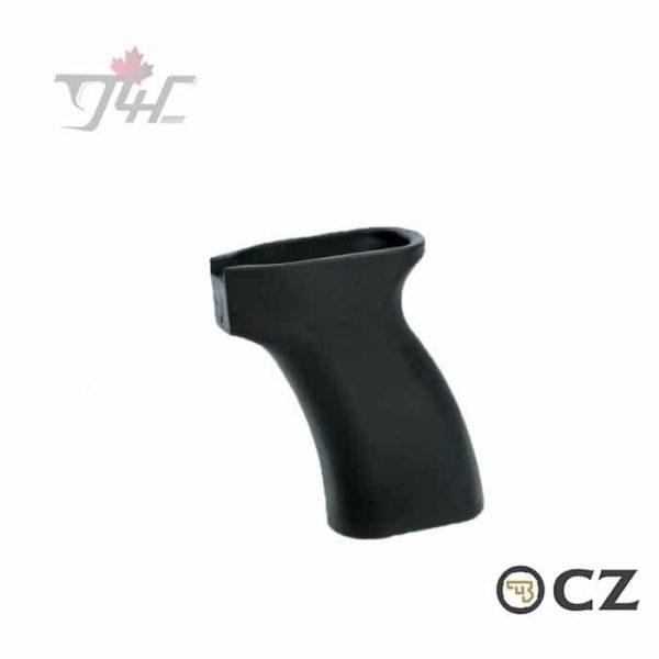 CZ858VZ58-Polymer-Pistol-Grip