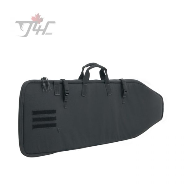 "First Tactical Rifle Sleeve 36"" Black42"" Black"