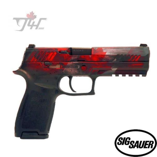 Sig-Sauer-P320-Canadian-Edition-9mm-2