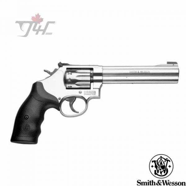 Smith-Wesson-617-.22LR-6-BRL-STS