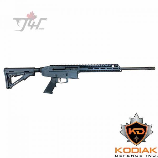 Kodiak-Defence-WK180-C-new