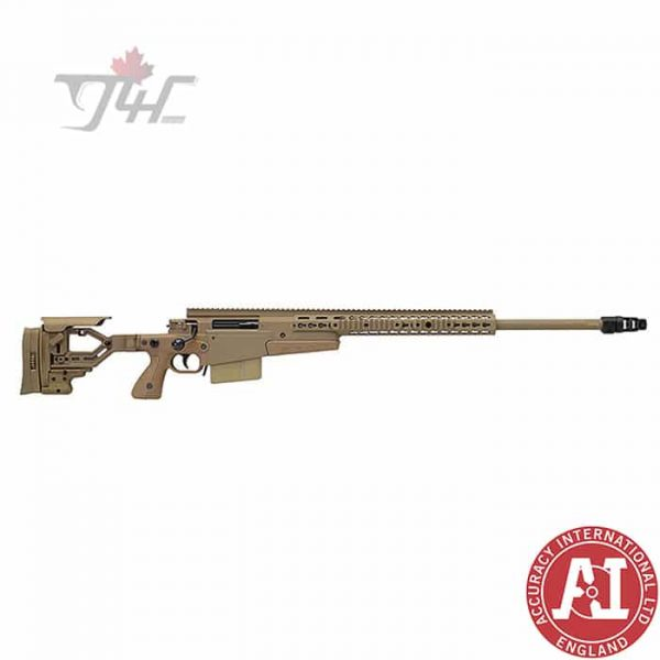 Accuracy-International-AXMC-.338-Lapua-Mag