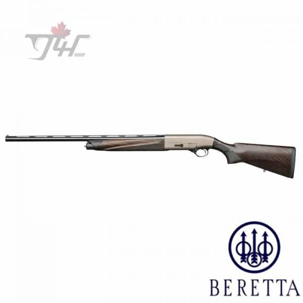 Beretta-A400-Xplor-Action-with-Gun-Pod-2-12Gauge-28-inch-BRL-Blued-and-Wood-2