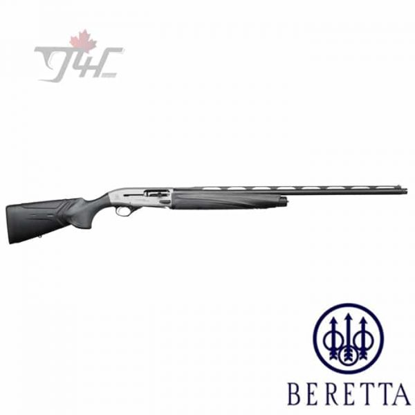 Beretta-A400-Xtreme-Plus-Synthetic-12Gauge-28-inch-BRL-black-1