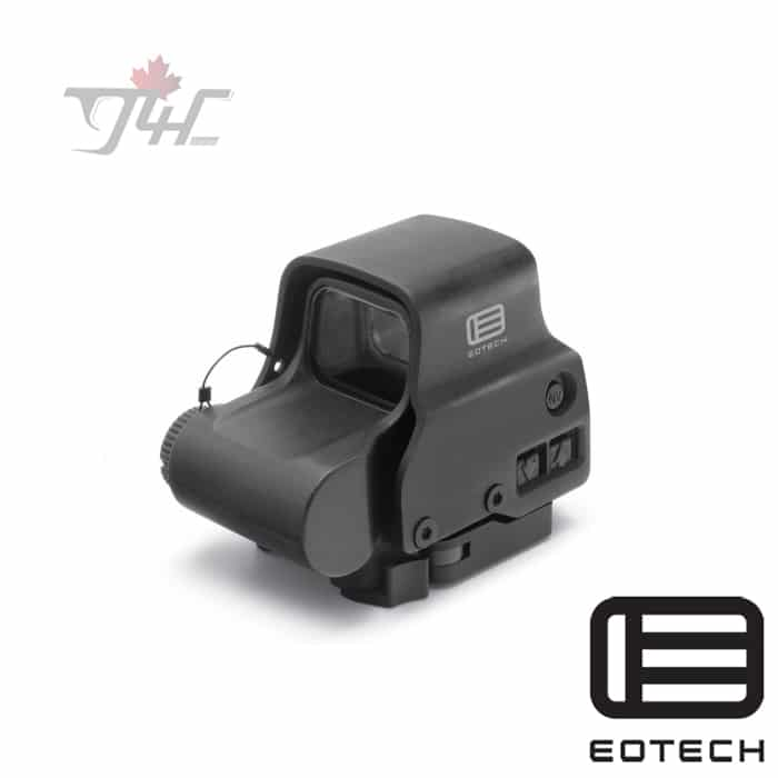 EOTech-EXPS3-0-Red-68MOA-Ring-and-1MOA-Dot-with-QD-Mount