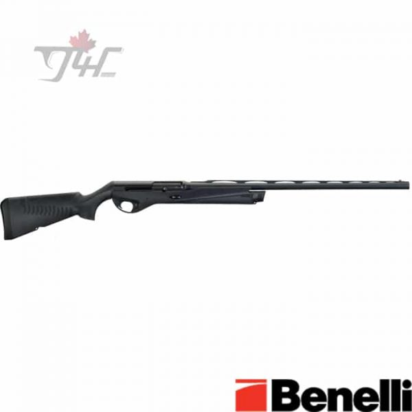Benelli-Vinci-Combo-Synthetic-1