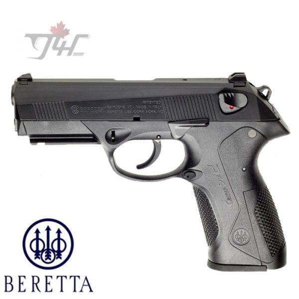 Beretta-PX4-Storm-Full-Size-9mm-4.25-inch-BRL-Black-2