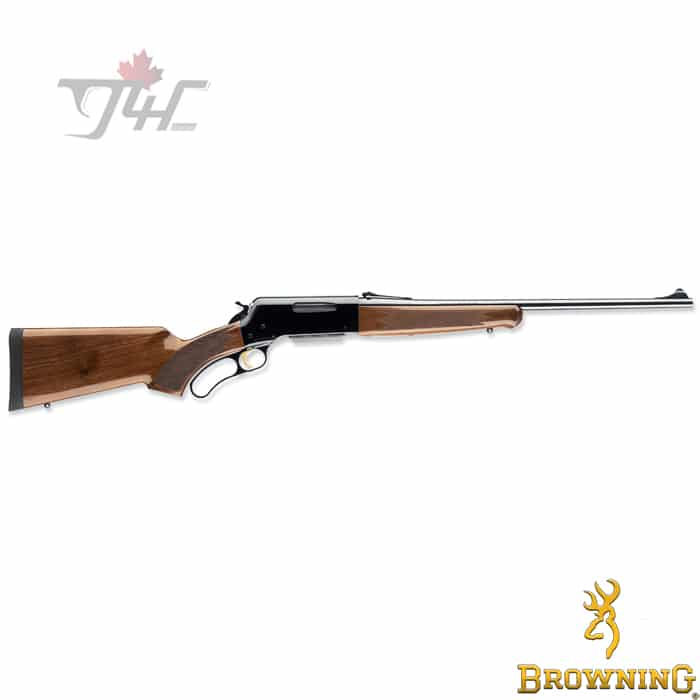 Browning-BLR-Lightweight-with-Pistol-Grip-.308WIN-20-inch-Wood-logo