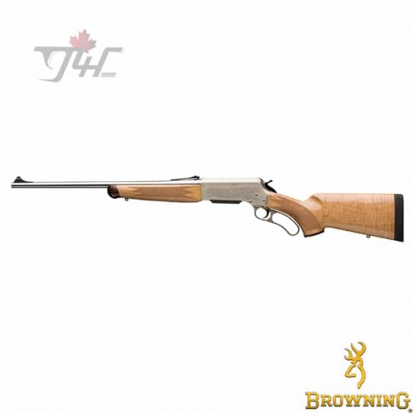 Browning-BLR-White-Gold-Medallion-Maple-