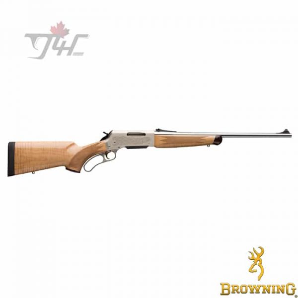 Browning-BLR-White-Gold-Medallion-Maple-.308WIN-20-inch-2
