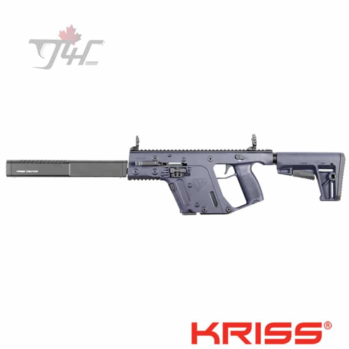 Kriss-Vector-Gen2-CRB-9mm-grey