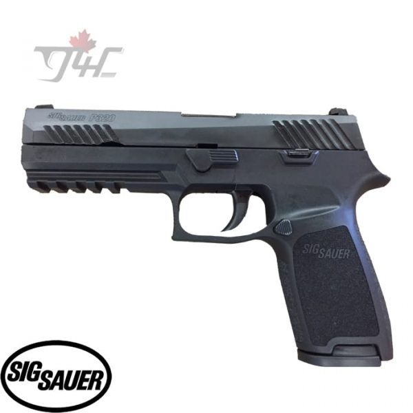 SIG-SAUER-P320-9MM-NIGHT-SIGHTS