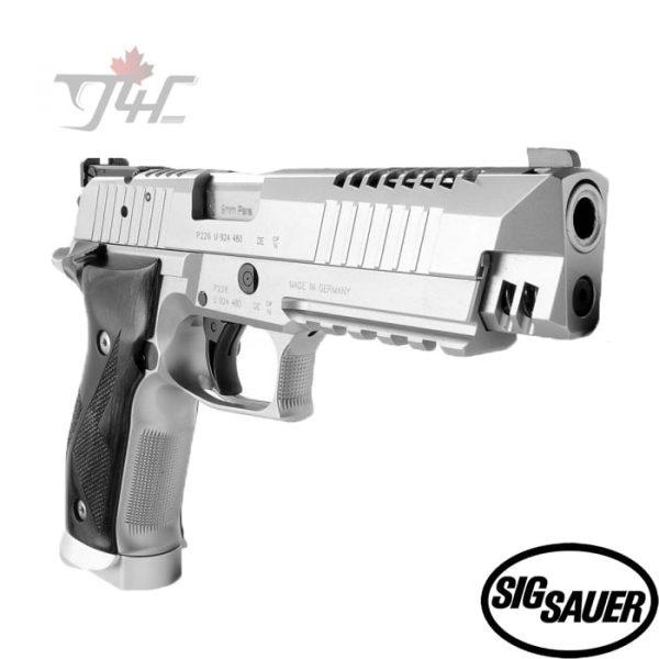 Sig-Sauer-P226-X-Five-Skeleton-9mm-5-BRL-Silver-2