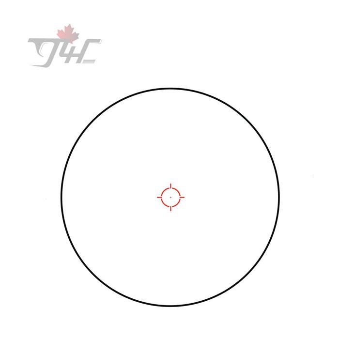 2-MOA center dot