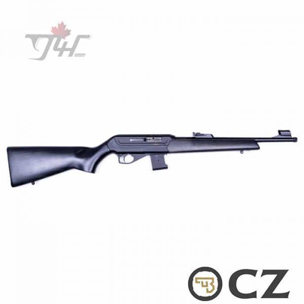 CZ-512-Carbine-.22WMR-16.5-inch-BRL-Black