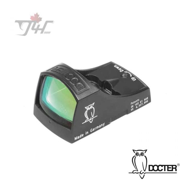 Docter-Sight-III-3.5MOA