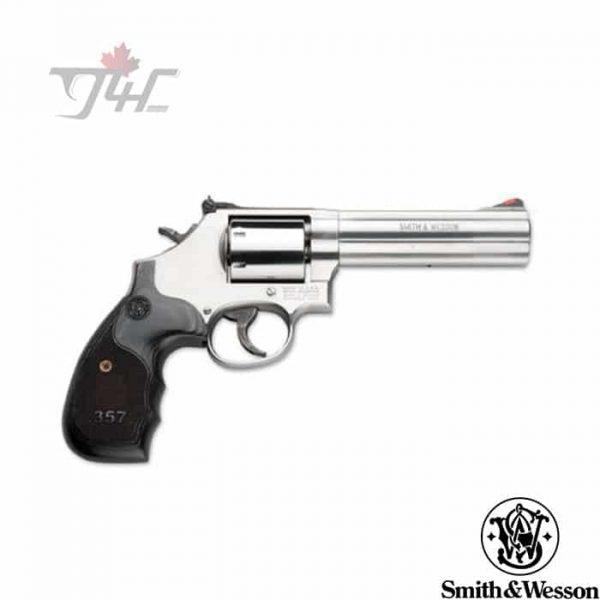 Smith-Wesson-686-Plus-3-5-7-Magnum-Series