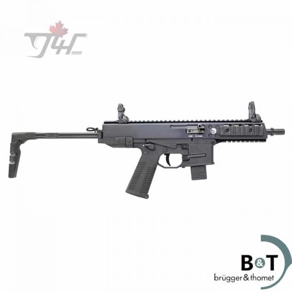 BT-GHM9-SA-Carbine-9mm-6.9-inch-BRL-Black-1