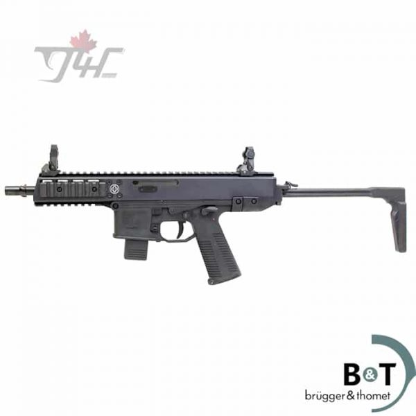 BT-GHM9-SA-Carbine-9mm-6.9-inch-BRL-Black-2