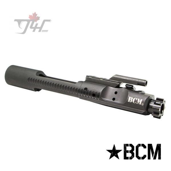 BCM .223,5.56 Bolt Carrier Group (MPI) - Auto