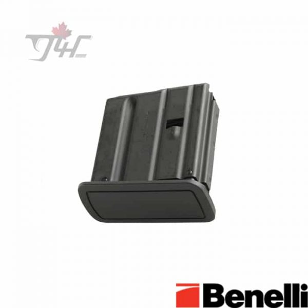 Benelli-MR1-.223REM-5rd-Magazine