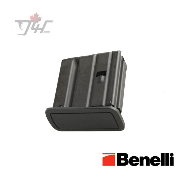 Benelli MR1 .223REM 5rd Magazine