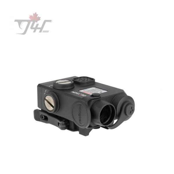 Holosun LS221G/IR Laser Sight