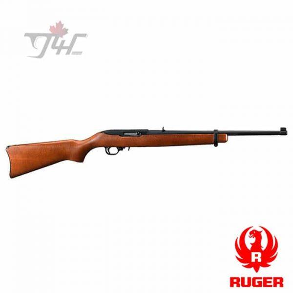 Ruger-10-22-Carbine-.22LR-18.5