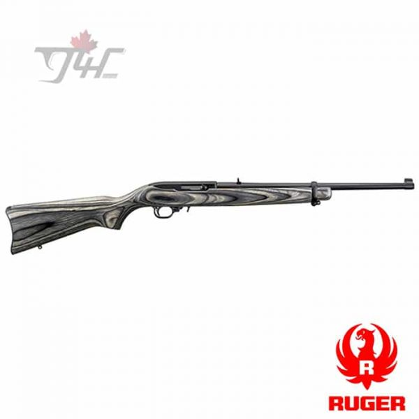 Ruger-10-22-Compact.22LR-18.5-Laminate