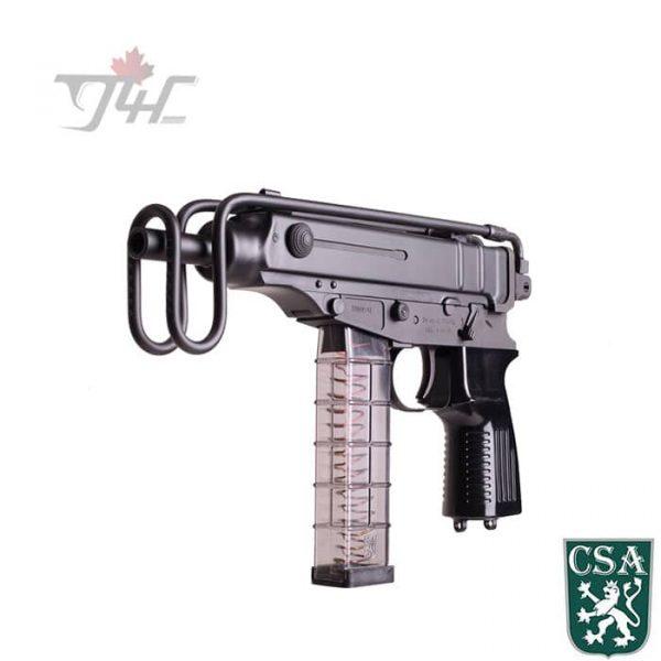 60-60-sa-vz-61-pistol-9-mm-br