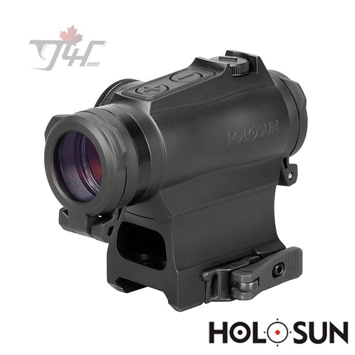 HS515GM