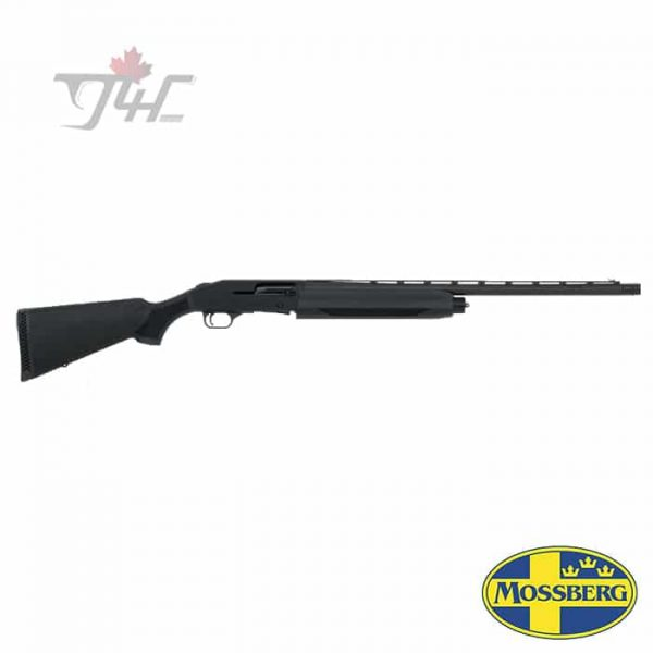 Mossberg 930 12Gauge 24 BRL Black